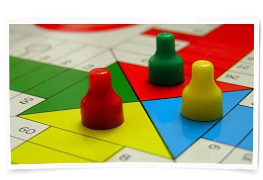 Gamificacion_los juegos y el desarrollo de negocio de los abogados