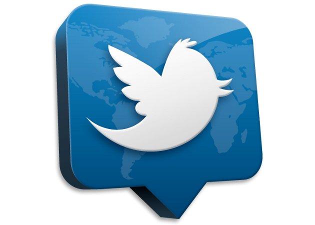 Haciendo balance de un año en Twitter